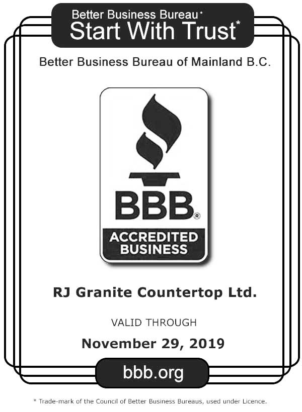 BBB-Accredited-Business-Certificate
